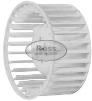 ross equipment inc 3673