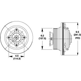 ross equipment inc 791018